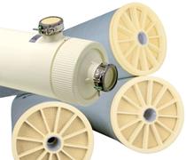 Toray-NF-Membrane