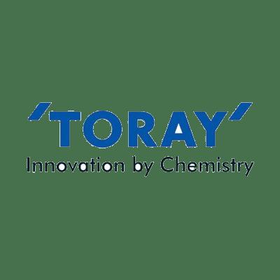 toray-membrane