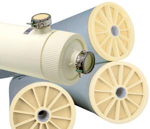 Toray NF Membrane