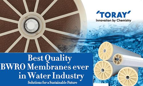 Toray-Membrane-Blog-DescriptionToray-Membrane-Blog-Description