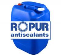 Ropur-Antiscalents