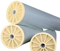 Toray-RO-Membrane