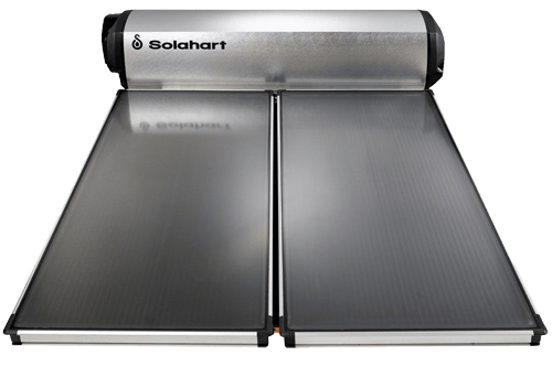 Solahart 302J Series Water Heater