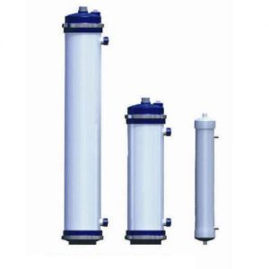 ultra-filtration-membrane